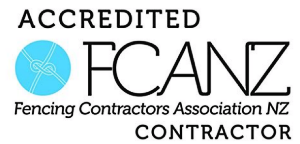 Accredited Member of FCANZ
